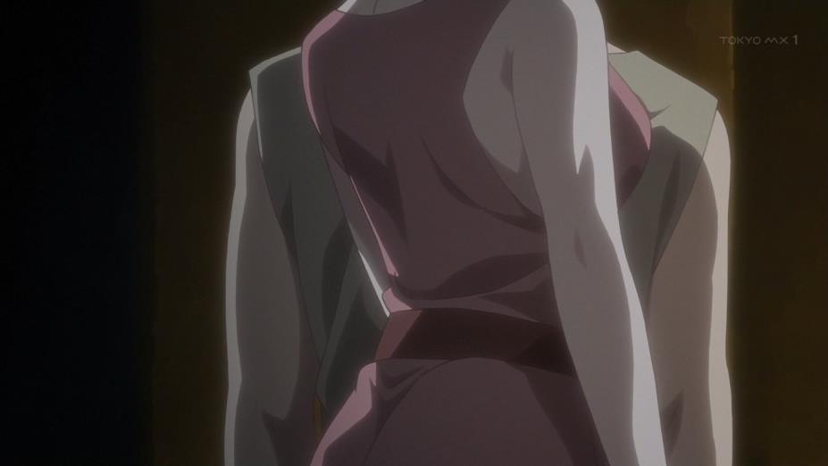 灰と幻想のグリムガル 3話 感想