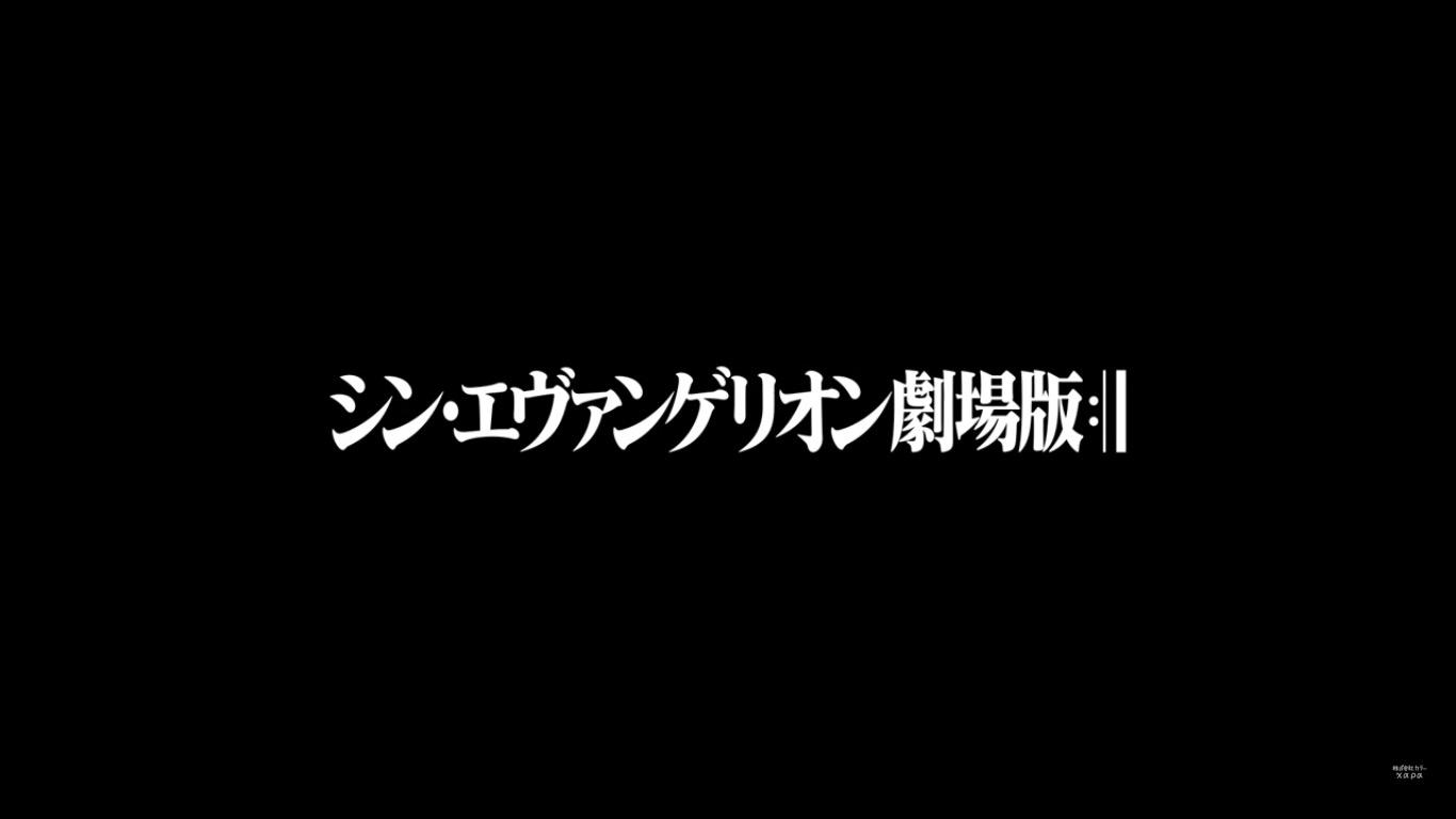 スクリーンショット 2016-01-26 11.01.40