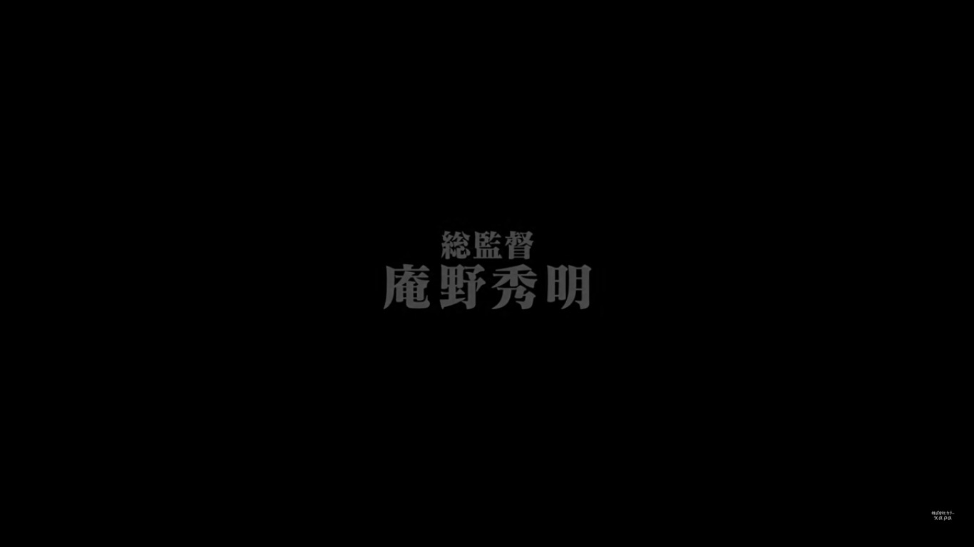 スクリーンショット 2016-01-26 11.01.39
