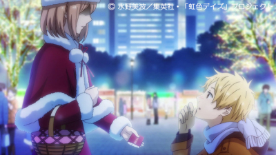 news_header_nijiiro_bamen02