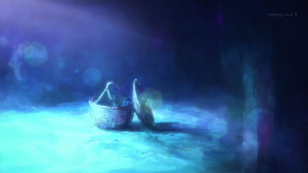 灰と幻想のグリムガル 4話 感想78