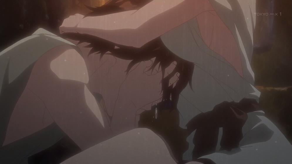 灰と幻想のグリムガル 5話 感想58