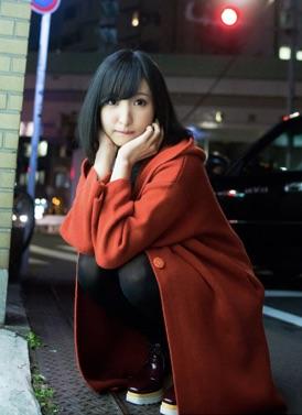 B_L_T__VOICE_GIRLS_Vol_25|TOKYO_NEWS_マガジン&ムック 4
