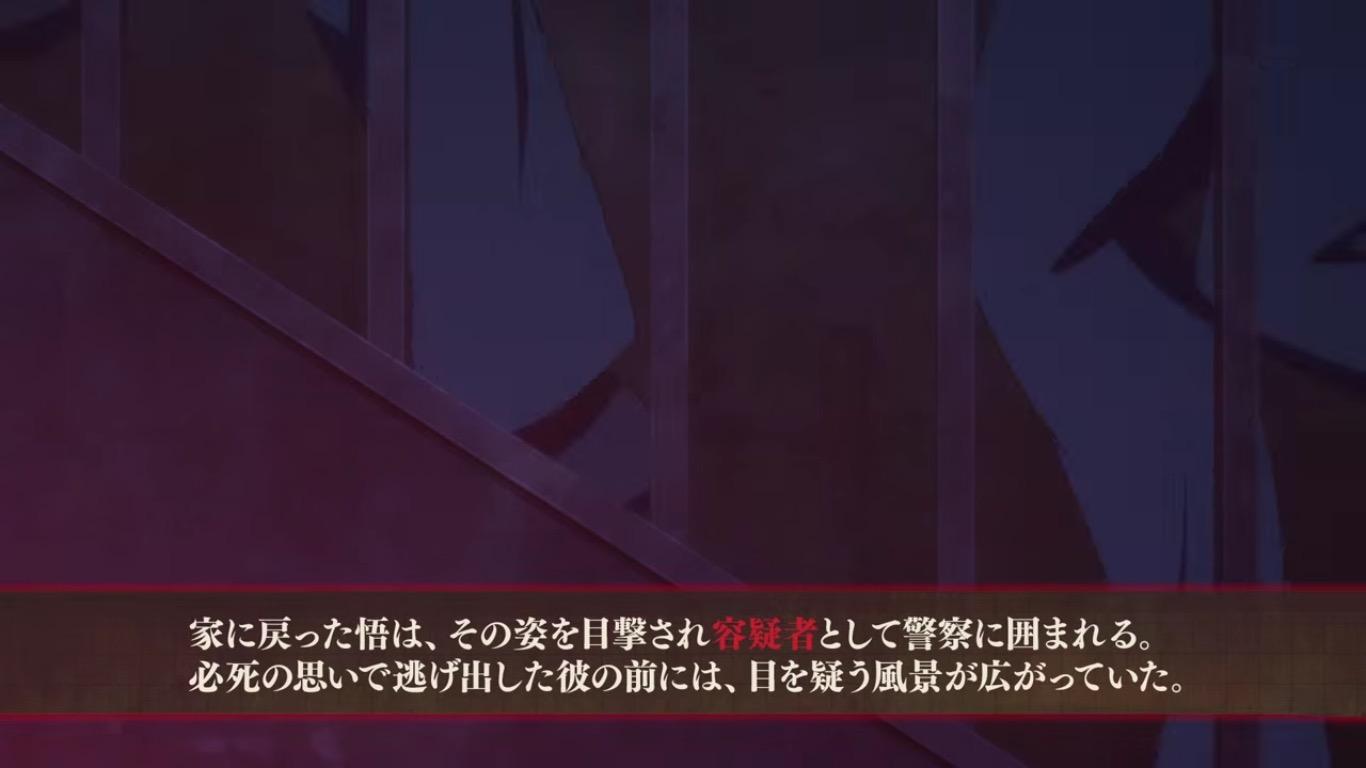 スクリーンショット 2016-02-16 20.51.00