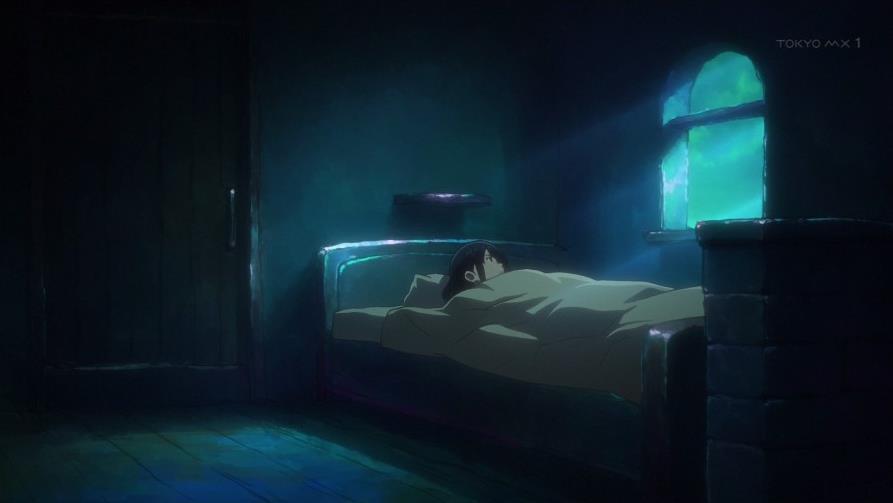灰と幻想のグリムガル 7話 感想110