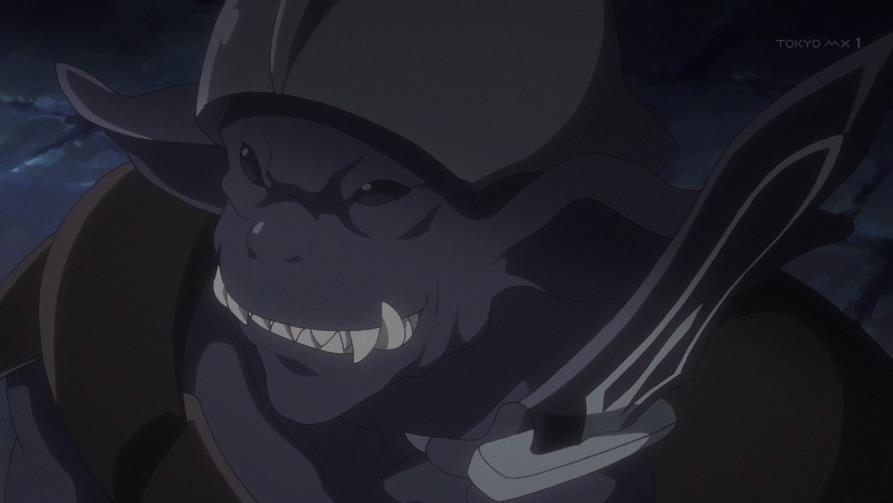 灰と幻想のグリムガル 7話 感想70