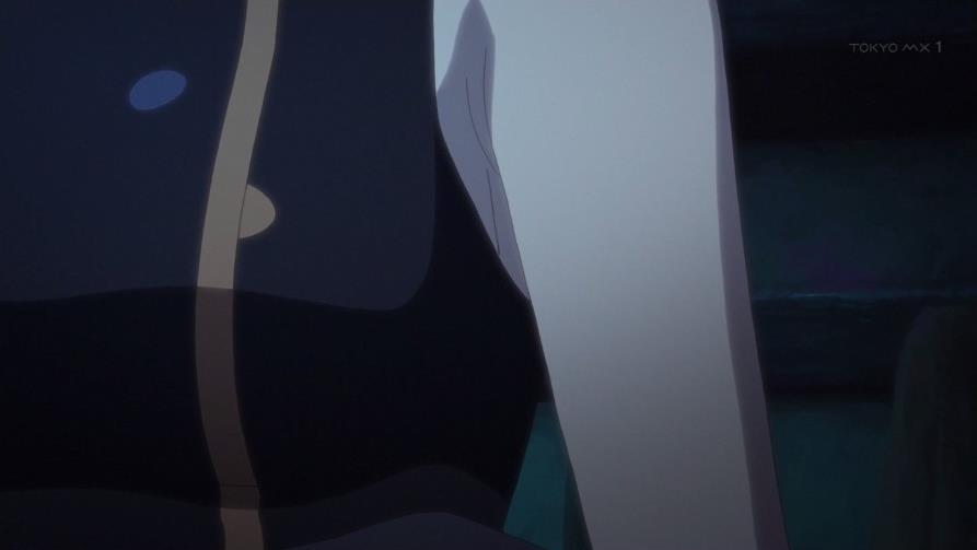 灰と幻想のグリムガル 7話 感想87
