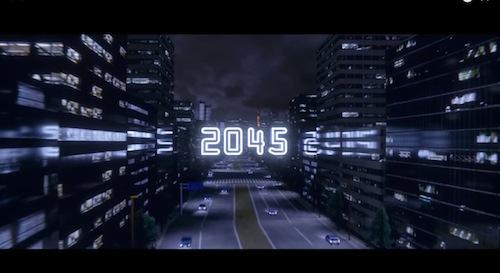 スクリーンショット 2016-02-28 1.52.36 のコピー