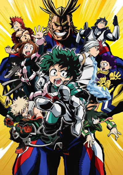 news_xlarge_heroacademia_visual