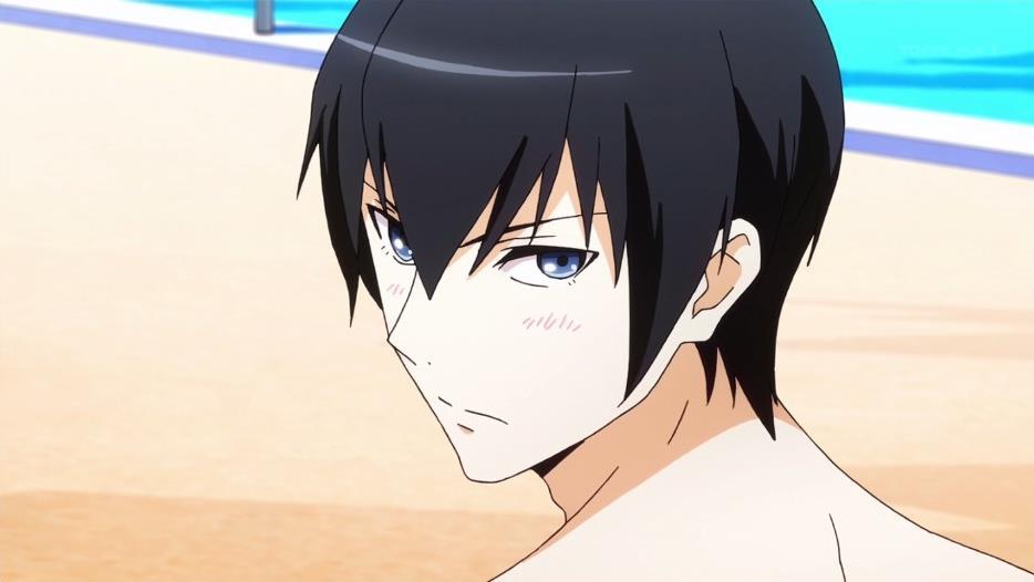 プリンス・オブ・オルタナティブ  9話 感想48
