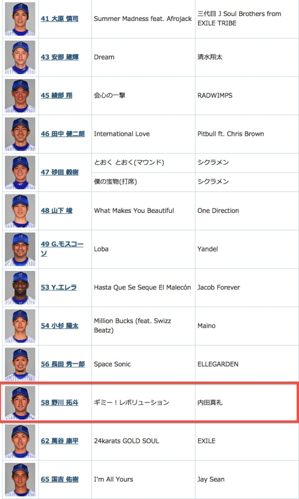 screencapture-www-baystars-co-jp-community-song-1456965554146-1