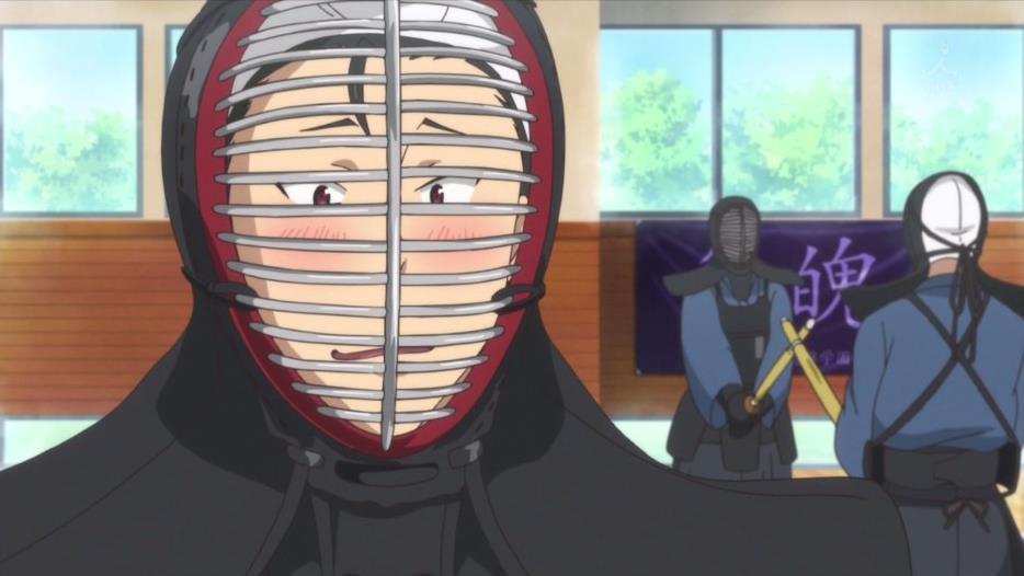 ファンタシースターオンライン2 8話 感想 まとめ19