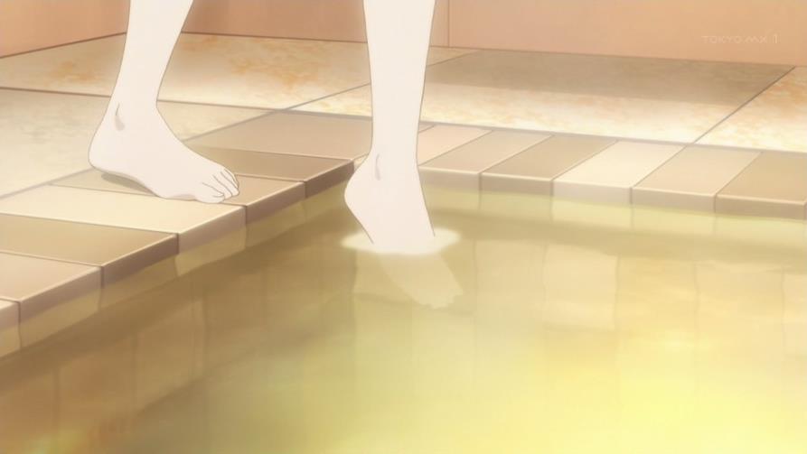 赤髪の白雪姫 21話 感想8