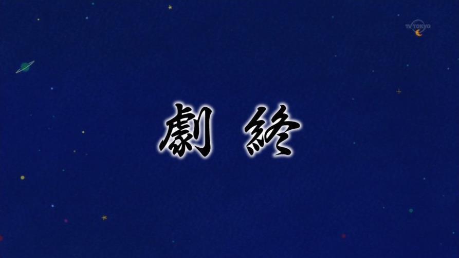 おそ松さん 22話 感想69