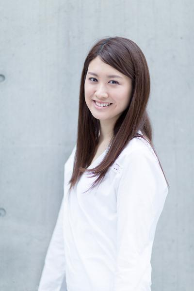 news_xlarge_asuka