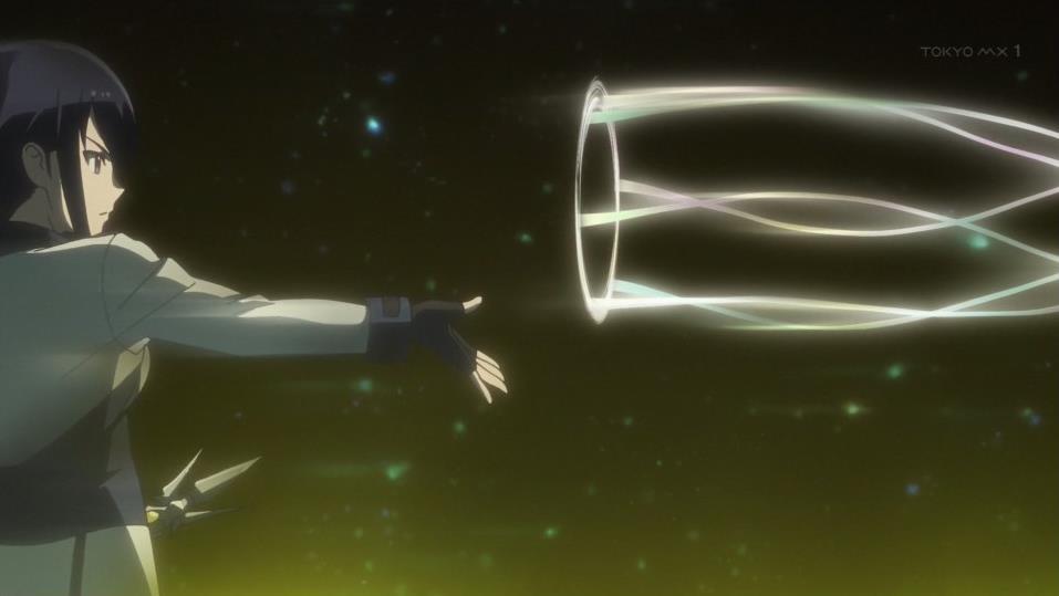 灰と幻想のグリムガル 10話 感想52