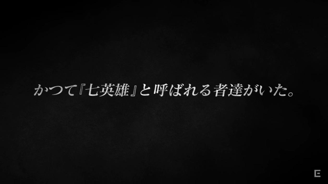 スクリーンショット 2016-03-15 13.46.40