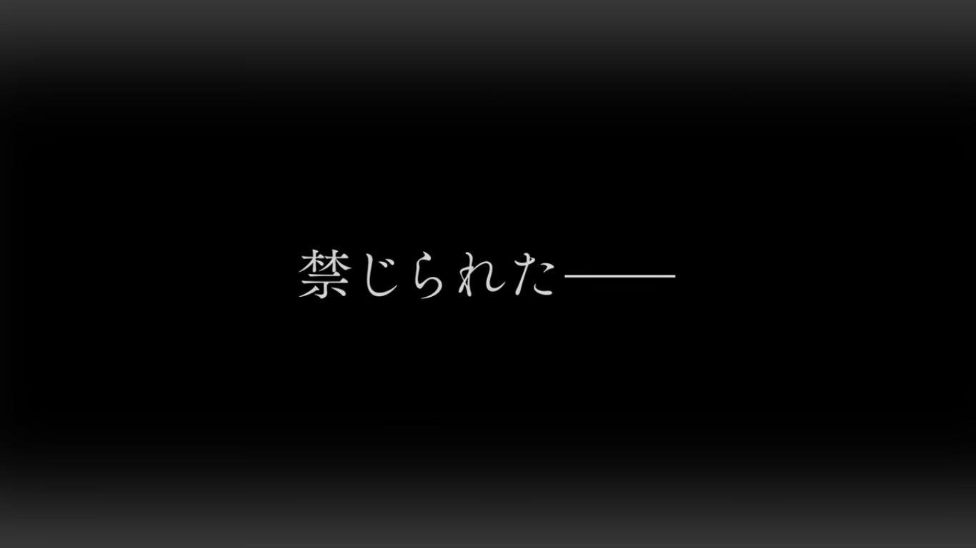 スクリーンショット 2016-03-17 16.52.05