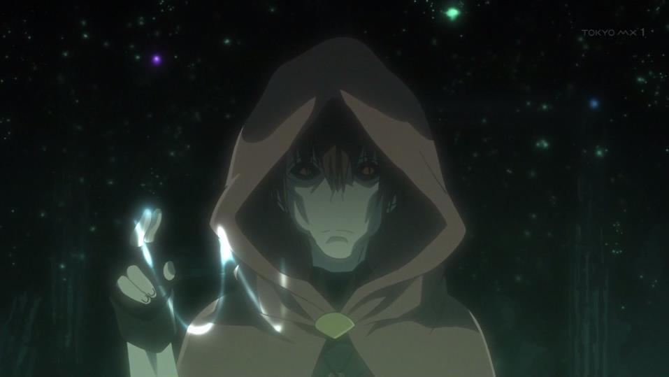 灰と幻想のグリムガル 11話 感想42