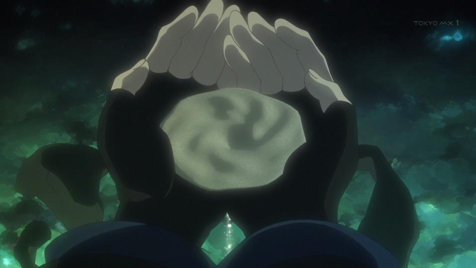 灰と幻想のグリムガル 11話 感想81