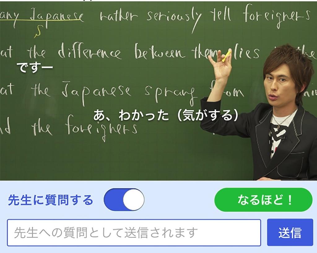 l_kf_kadokawa_01