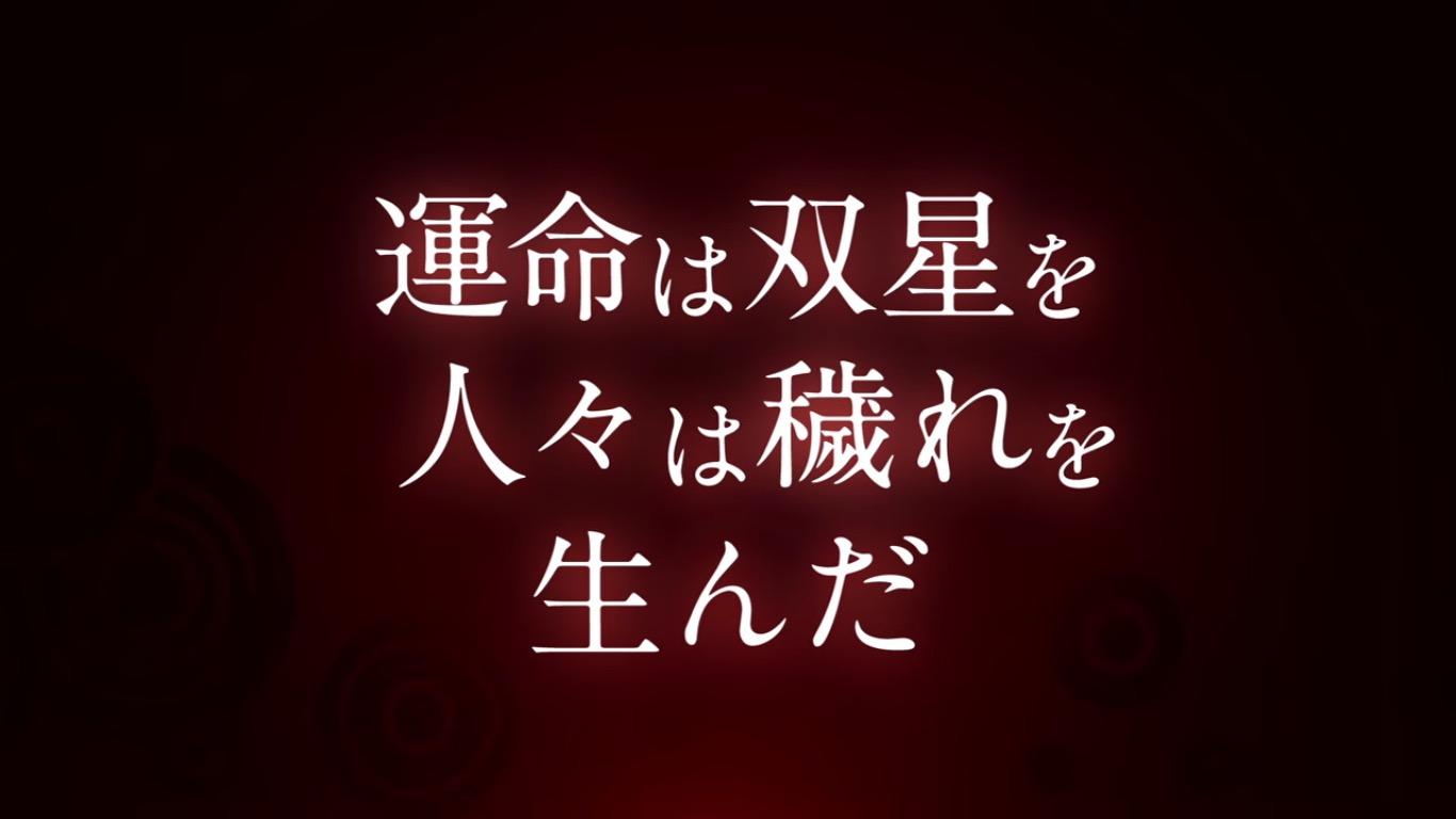 スクリーンショット 2016-03-24 19.41.19