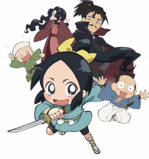 news_xlarge_anime_nobunaganoshinobi