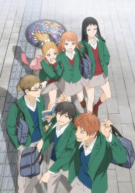 news_xlarge_orange_anime_key