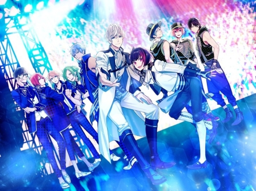 news_header_bpro_keyvisual