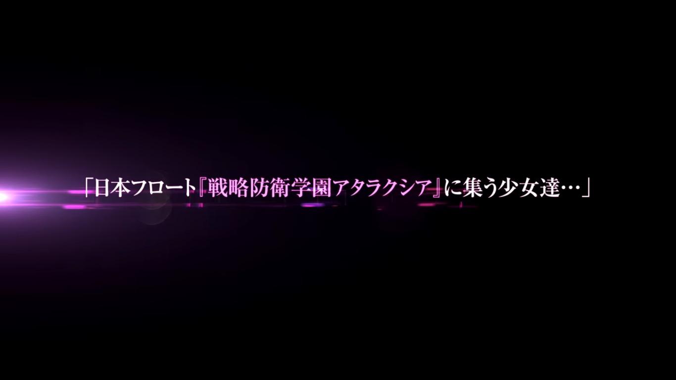 スクリーンショット 2016-04-01 17.52.20