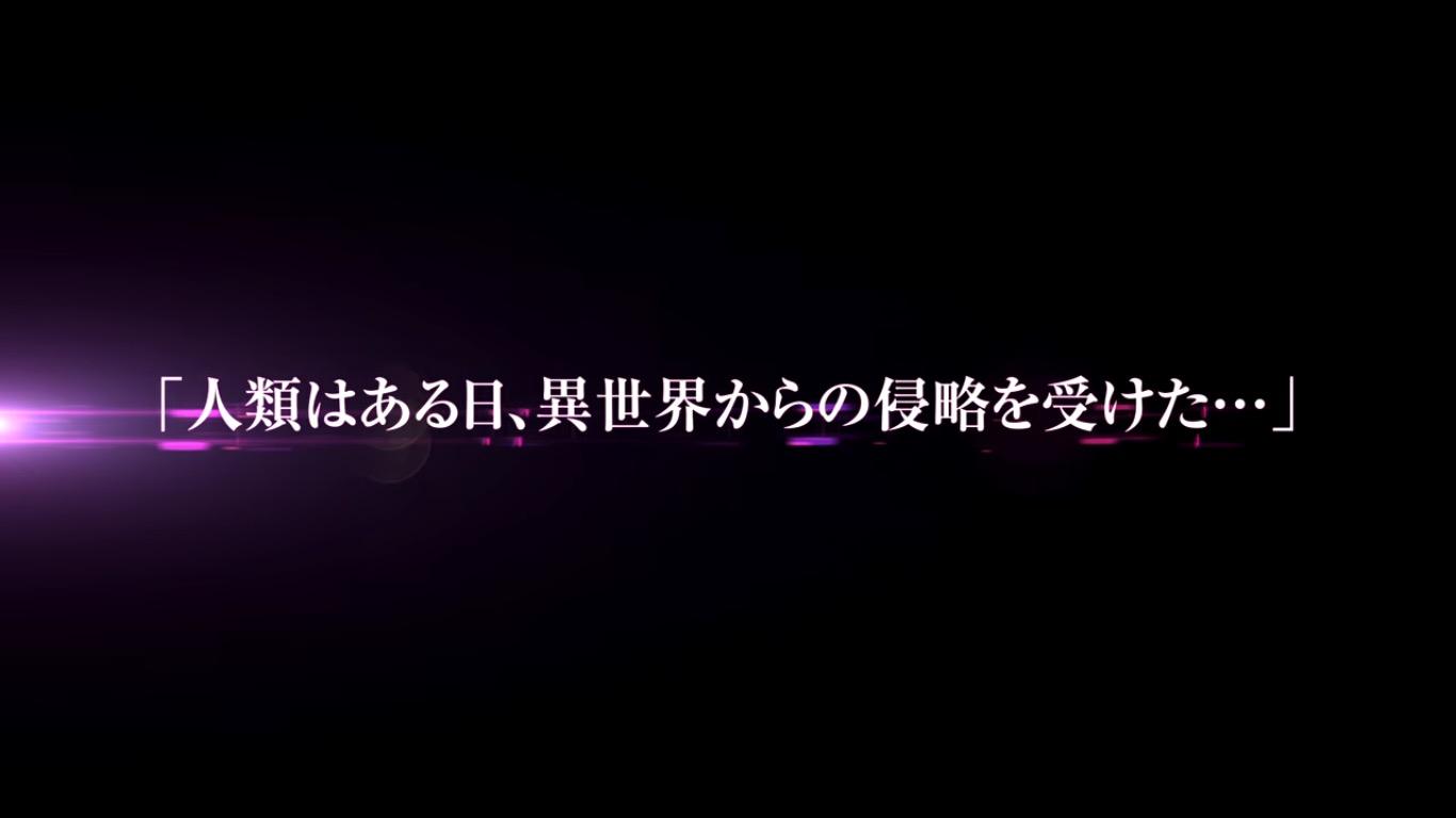 スクリーンショット 2016-04-01 17.52.10