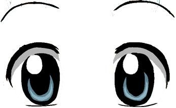 Bright_anime_eyes