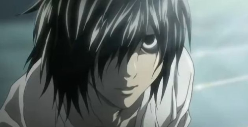 sotohan_death_note25_img037