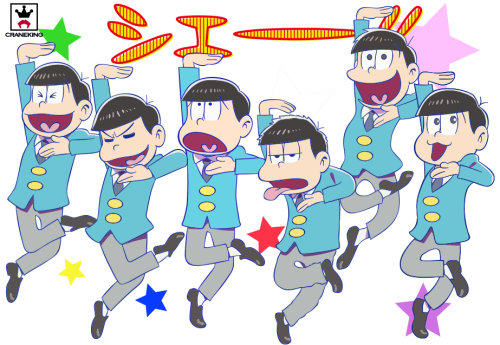 osomatsu_slider_03 - コピー