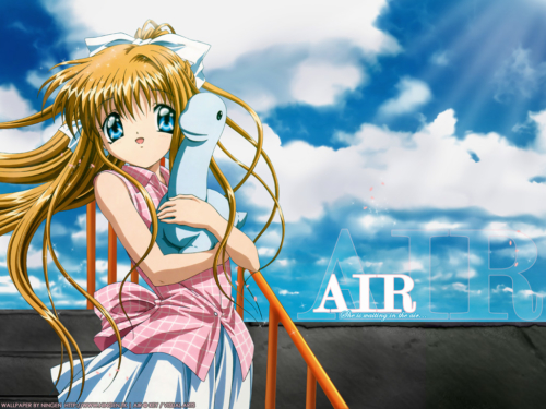 air17