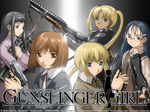 Gunslinger.Girl.full.230117