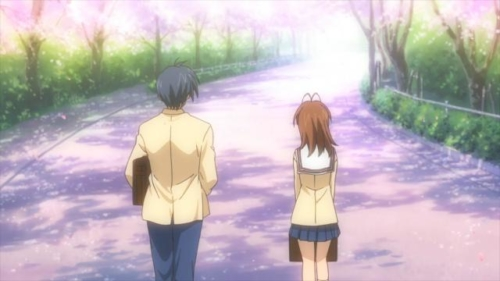 clannad1_2s