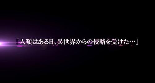 スクリーンショット 2016-04-25 13.35.12