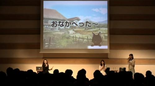 kakaka2 - コピー