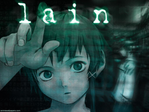 Lain-Iwakura-Serial-Experiments-Lain-psychological-anime-manga-37187694-1024-768