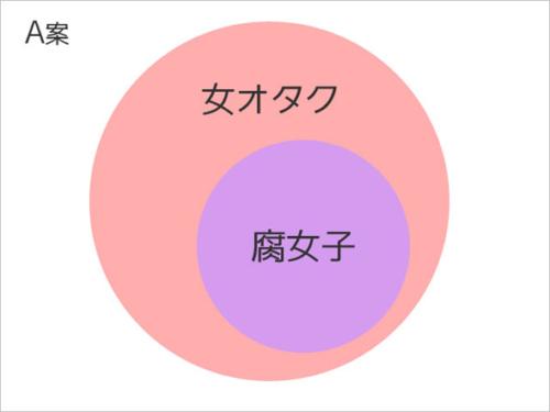 otaku_01