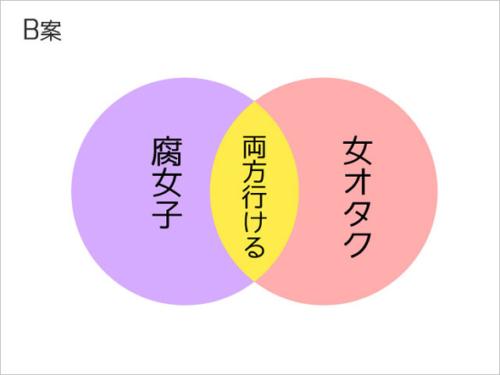 otaku_02