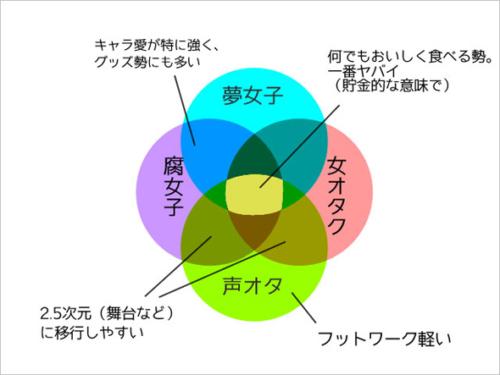 otaku_03