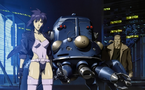 ghost-in-the-shell0080