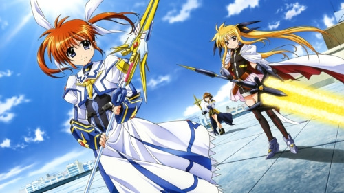 lyrical-nanoha0640
