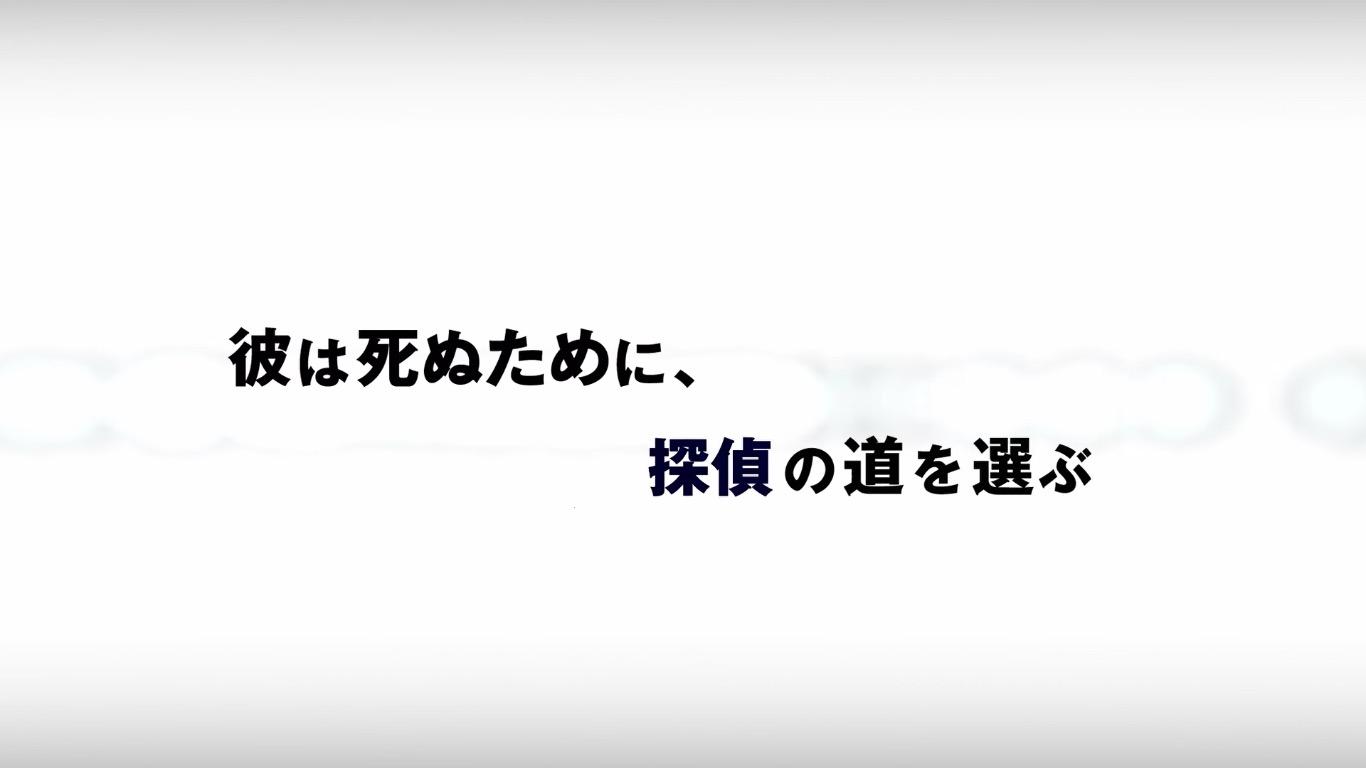 スクリーンショット 2016-06-01 12.39.19