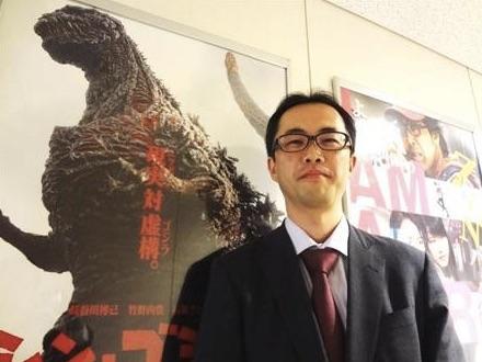東宝プロデューサー・山内章弘氏に聞く 日本映画衰退論にもの申す…「下を向いて仕事しているわけではない!」(産経新聞)_-_Yahoo_ニュース