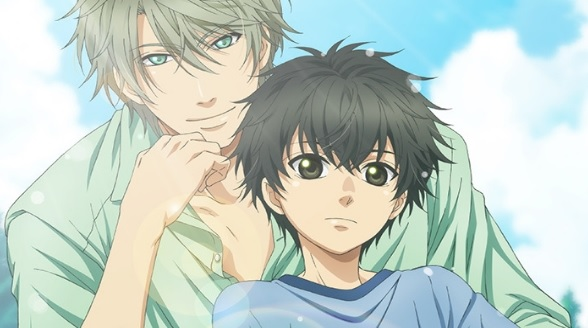 Super-Lovers-1