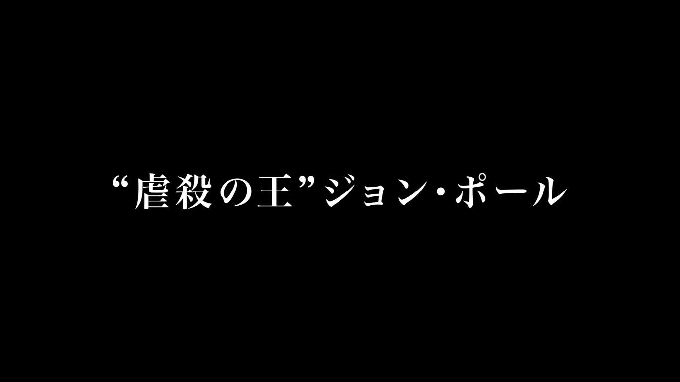 スクリーンショット 2016-06-12 16.18.56