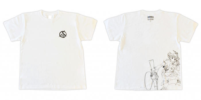 Tシャツ無名-1024x511